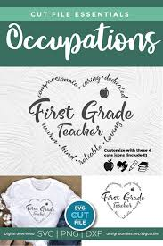 Choose from over a million free vectors, clipart graphics, vector art images, design templates, and illustrations created by artists worldwide! Pin On Occupation Specific Svg Files Silhouette And Cricut Cutting Files