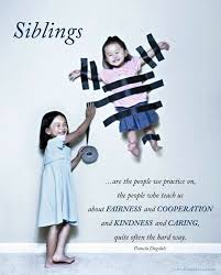 Sibling Love Quotes Fascinating Sisterly Love Quotes Funny New Maya Angelou Sibling Quote All
