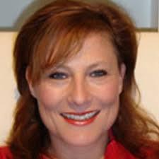 Diane Ildiz-Sturmer (@Diane421968)   Twitter