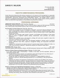 Cover Letter For College Admission Sample Admissions Counselor Cover