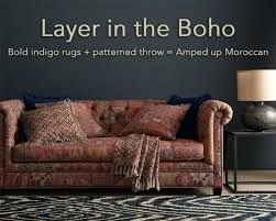 boho area rugs living room modern chandelier floor lamp wooden floor area rugs bohemian rug area rugs table living room living boho style area rugs
