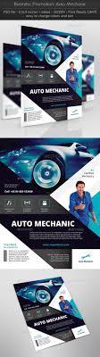 Best 25 Auto Mechanic Ideas On Pinterest Car Repair Near Me
