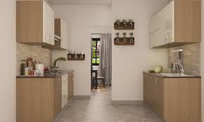 Parallel Kitchen Parallel Kitchen