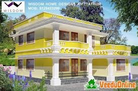 simple home designs. simple home designs