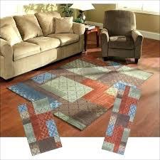 machine washable area rugs 3x5 machine washable area rugs machine washable area rugs medium size 3 machine washable area rugs