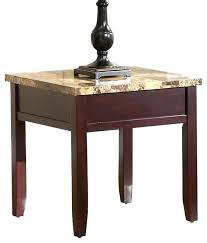 target coffee table round marble top end table marble target marble top coffee table target coffee