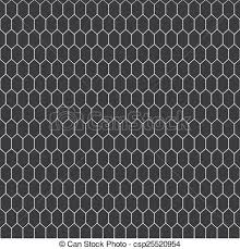 Snake Skin Pattern Enchanting Snake Skin Texture Seamless Pattern Black On White Background
