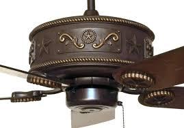 ceiling fan making noise ceiling fan motor western star outdoor ceiling fan a motor detail ceiling