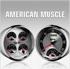 autometer gauges quality accuracy built in the usa  at 1970 Camaro Gauge Cluster Wiring Harness Autometer
