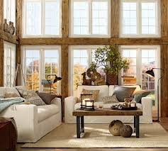 Perfect ... Ideal Pottery Barn Room For Home Decoration Ideas Or Pottery Barn Room