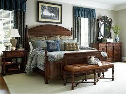 Bedroom Furniture Collection Fine Furniture Design Biltmore Collection