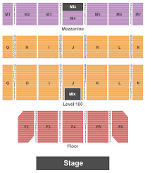 Billy Bobs Seating Chart Buy Cole Swindell Tickets Seating Charts For Events