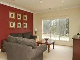 feature lighting ideas. Living Room Accent Wall Decor Ideas Feature Colors Most Lighting