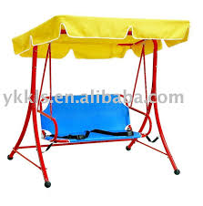 kids hanging chair for bedroom. swing chair indoor outdoor kids hanging for bedroom