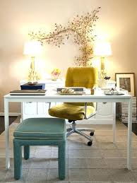 ideas to decorate office. Work Office Decorating Ideas Decorate Idea Best At Design Contest Rules To