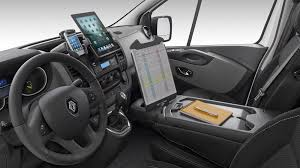 2018 renault trafic. unique trafic inside the renault trafic with 2018 renault trafic