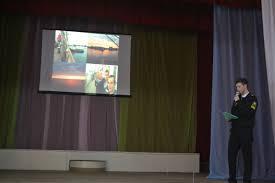Отчет курсантов о прохождении плавательной практики на барк Седов  МЭМ 314 представили отчет о плавательной практике на барк Седов Курсанты во время прохождения практики снял интересный видео сюжет экскурсию про парусное