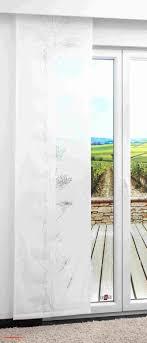 Fenster Kaufen Obi Best Fenster Kaufen Polen Niedlich Fenster