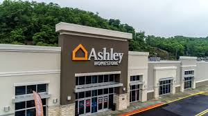 Furniture and mattress store in youngstown oh ashley homestore 7710000348