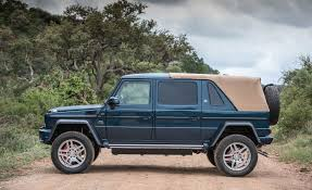 2018 maybach g650. beautiful 2018 2018 mercedes maybach g650 landaulet reviews in maybach g650