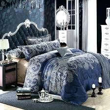 queen paisley comforter sets delightful grey and blue dark bedding ralph lauren set king q