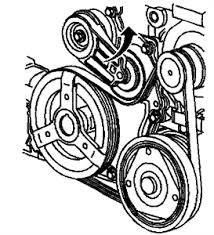 netvan_50 geo tracker ac blower wiring diagram free engine geo find image on 2006 honda civic lx wiring diagram