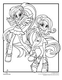 Small Picture 91 best My Little Pony images on Pinterest Coloring books