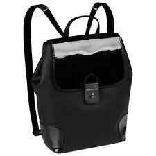 Сумки на молнии <b>Hunter</b> и сумки для женский - огромный выбор ...