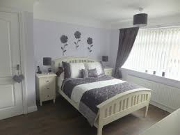 Liverpool Wallpaper For Bedroom 4 Bedroom Detached House For Sale In Russell Road Huyton Quarry