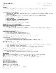 Director Of Nursing Resume Unique Sample Telemetry Nurse Resume Nursing Resume Template Net Beautiful