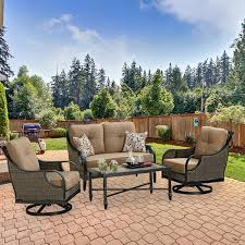 Tommy Bahama Outdoor Patio Furniture U2014 Oasis Pools Plus Of Outdoor Furniture Charlotte