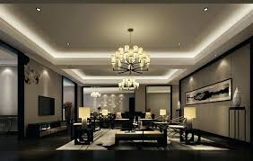 chandelier for low ceiling living room most divine noticeable large ing room chandeliers imposing images of chandelier for low ceiling living room