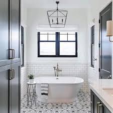 bathroom cabinet design ideas. Best Bathroom Designs-Ideas You\u0027ll Love Cabinet Design Ideas