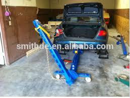 k7 mini auto body frame machine collision repair car bench car straightening bench car bench collision repair car bench car straightening bench