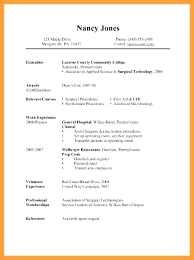 Veterinary Assistant Resume Examples Simple Vet Tech Resume Samples Veterinary Technician Resume Samples Best Of