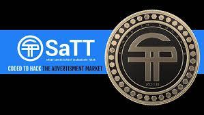 Gambar untuk Satt Bounty