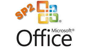 Microsoft Office Logo Design Inspiration Microsoft Office 48 And SharePoint 48 Service Pack 48 Released