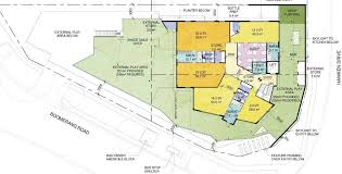office space planning boomerang plan. Brilliant Space Development Details U2013 148 Children GFA 9895sqm 2 Levels Of External  Play Area Storey Stepped Into Slope LiftStairsLobby Landscaping In Office Space Planning Boomerang Plan