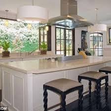 kitchen hollywood kitchens hollywood glamour kitchens beautiful beautiful kitchens hollywood md new trends