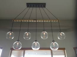 make your own lighting fixtures. Full Size Of Pendant Lights Awesome Design Your Own Light How To Make Togeteher With Diy Lighting Fixtures