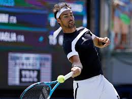 Fabio fognini is one of the most entertaining watches in tennis.subscribe to our channel for the best atp tennis. Fabio Fognini Ejected From U S Open Over Vulgar Insults Directed At Umpire The New York Times