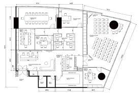 plan furniture layout. furniture layout plan fdflpdwg p