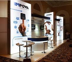 Bespoke Display Stands Uk 100 best Esetta Custom Modular Exhibition Stand Designs images on 18