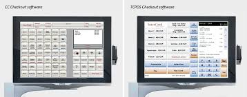 Vending Machines Software Custom InterCard AG Informationssysteme InterCard GmbH Kartensysteme