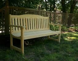 english garden bench. Contemporary English Throughout English Garden Bench I