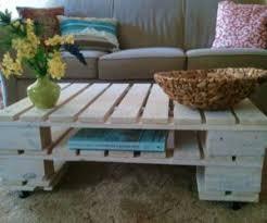 using pallets to make furniture. Using Pallets To Make Furniture Homedit