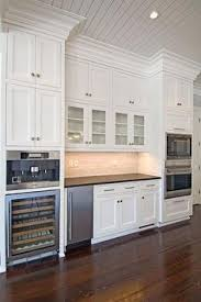 Ideas To Make Your Small Kitchen Feel Larger