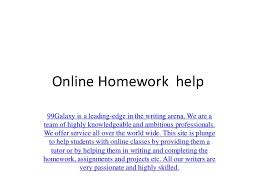 cheap academic essay writing website for phd grading rubric for custom assignment ghostwriter website for masters domov