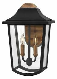 candle wall sconces chandeliers target chandeliers chandelier shades