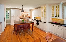 Flooring For Dining Room Dining Room Open Floor Plan Kitchen Dining Living Room Design